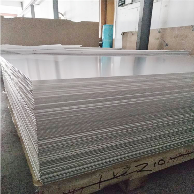 6061合金鋁板