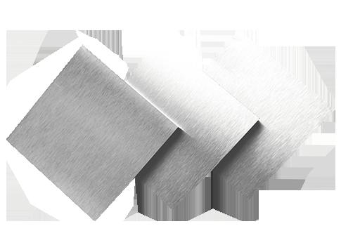 1060鋁板